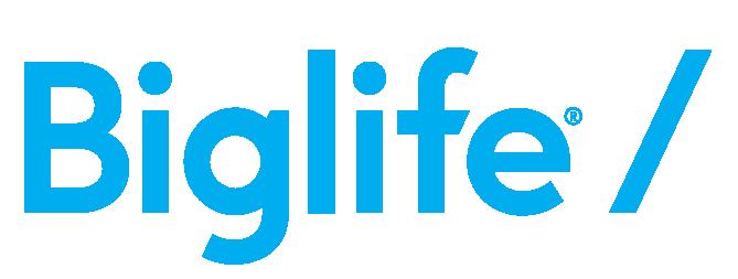 Biglife-logo-cyan